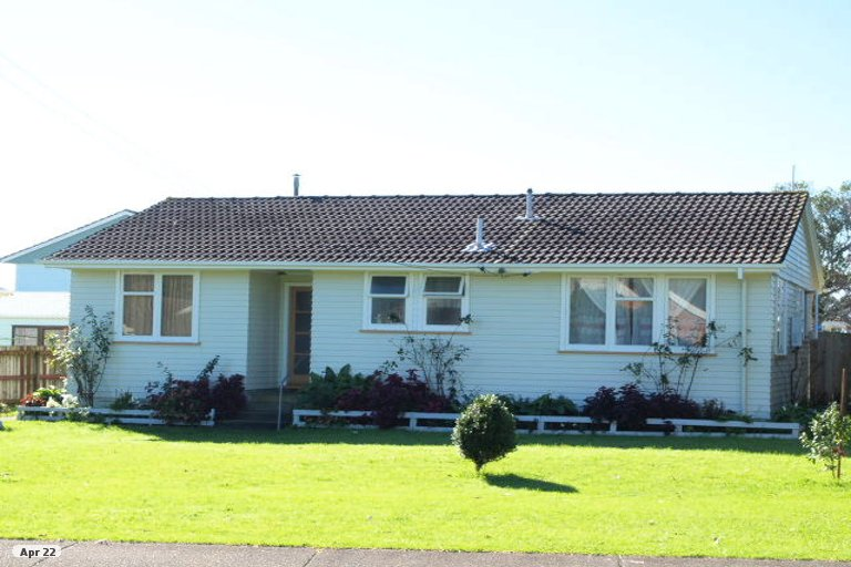 Property photo for 65 Yates Road, Mangere East, Auckland, 2024