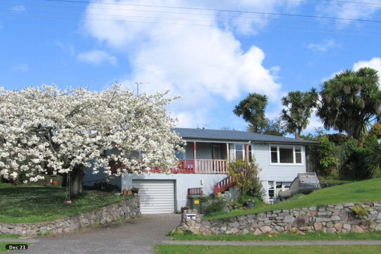 Property photo for 99 Gillies Avenue, Taupo, 3330
