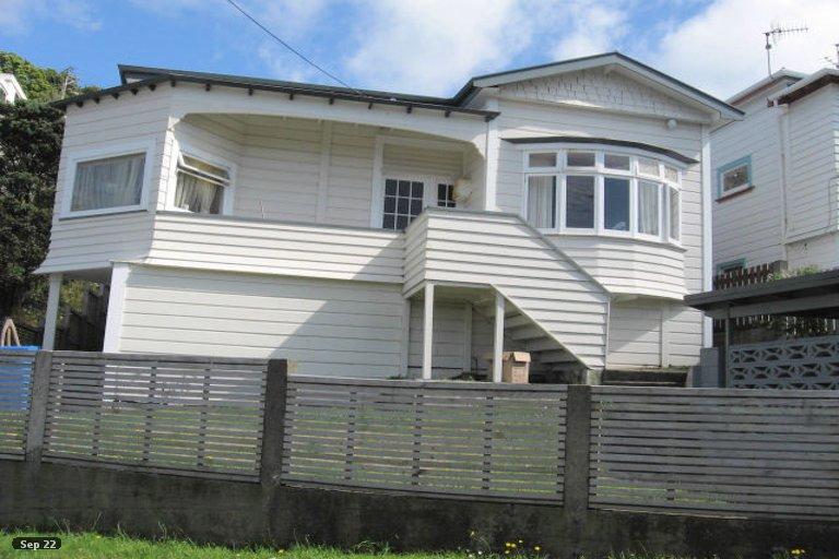 Property photo for 32 Hataitai Road, Hataitai, Wellington, 6021
