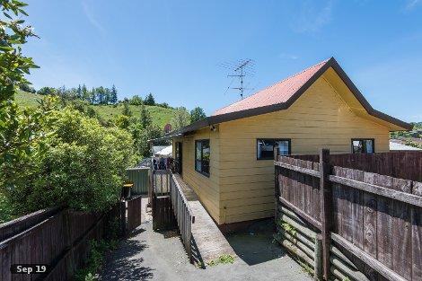 Photo of property in 2A Washington Terrace Washington Valley Nelson City