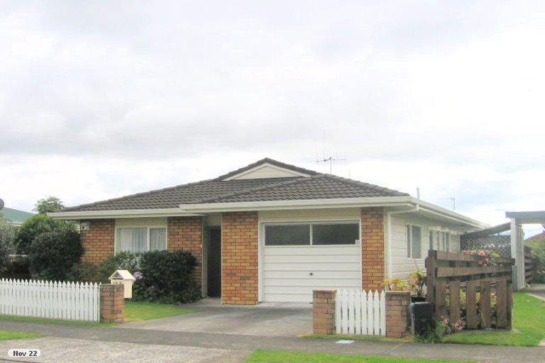 Property photo for 49A Emmett Street, Greerton, Tauranga, 3112