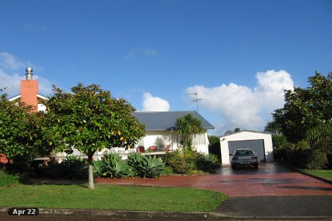 Photo of property in 9 Rutgers Place Albany Auckland - North Shore