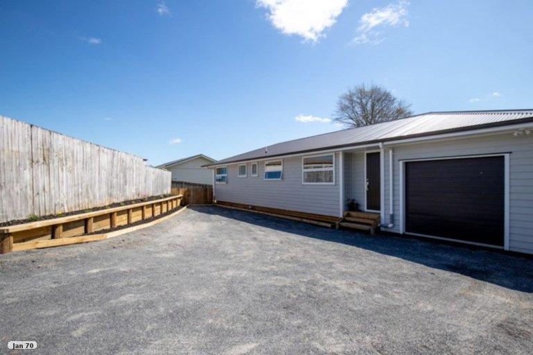 Property photo for 69A Kerepehi Town Road, Kerepehi, Paeroa, 3671