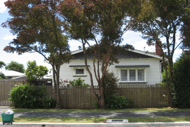 Property photo for 27 Glenroy Street, Woolston, Christchurch, 8062