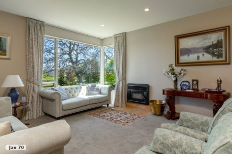 Photo of property in 2 Vickerman Street Grovetown Marlborough District