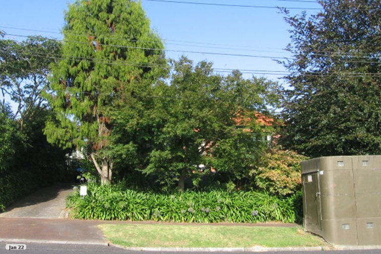 Property photo for 4 Manapau Street, Meadowbank, Auckland, 1072