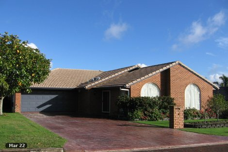 Photo of property in 7 Rutgers Place Albany Auckland - North Shore