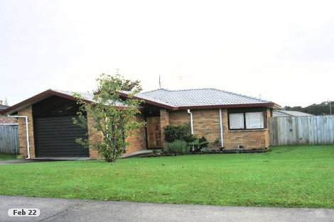 Photo of property in 24 Princeton Parade Albany Auckland - North Shore