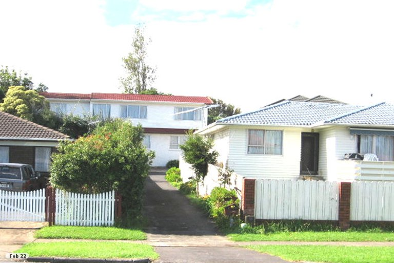 Property photo for 292 Bucklands Beach Road, Bucklands Beach, Auckland, 2014