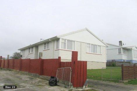 Photo of property in 385 Warspite Avenue Ascot Park Porirua City