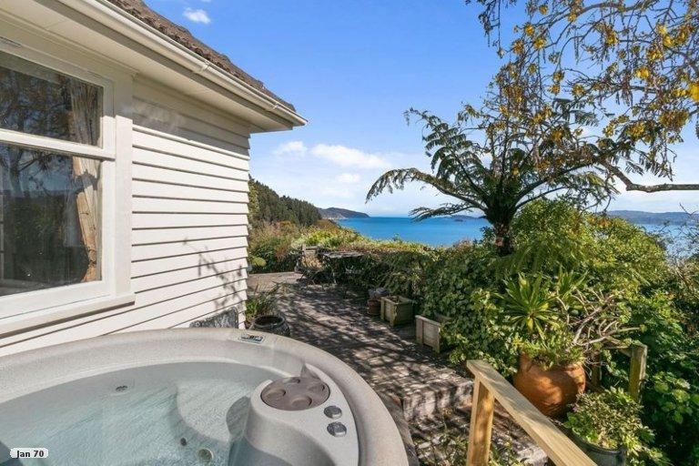 Property photo for 41 Waitohu Road, York Bay, Lower Hutt, 5013