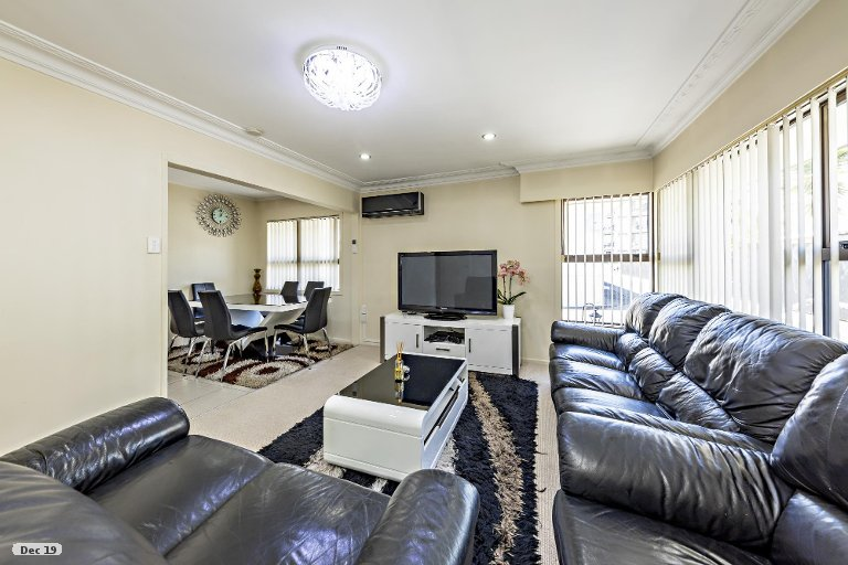 Property photo for 2/34 Tui Road, Papatoetoe, Auckland, 2025