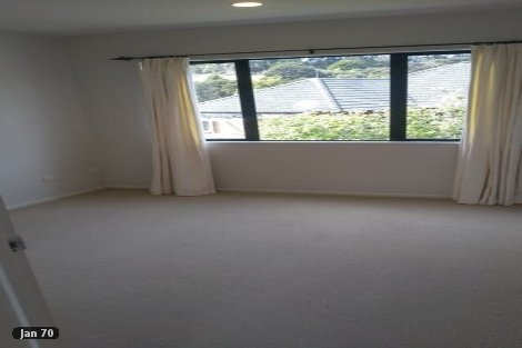 Photo of property in 6 Widdison Place Albany Auckland - North Shore