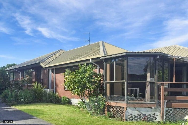 Property photo for 530A Halswell Road, Halswell, Christchurch, 8025