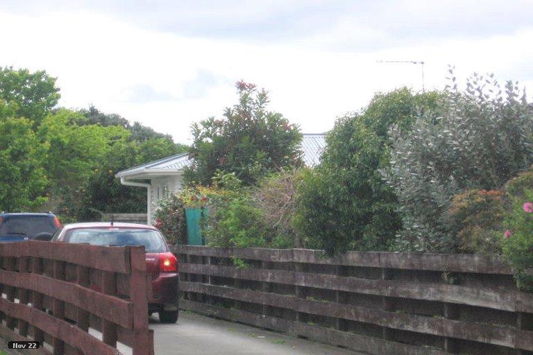 Property photo for 49B Emmett Street, Greerton, Tauranga, 3112