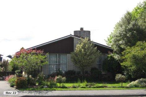 Photo of property in 12 Bush Street Rangiora Waimakariri District