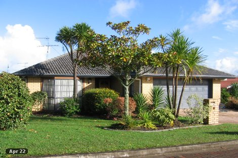 Photo of property in 5 Rutgers Place Albany Auckland - North Shore