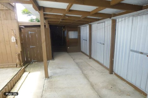 Photo of property in 14 Moa Street Ahipara Far North District
