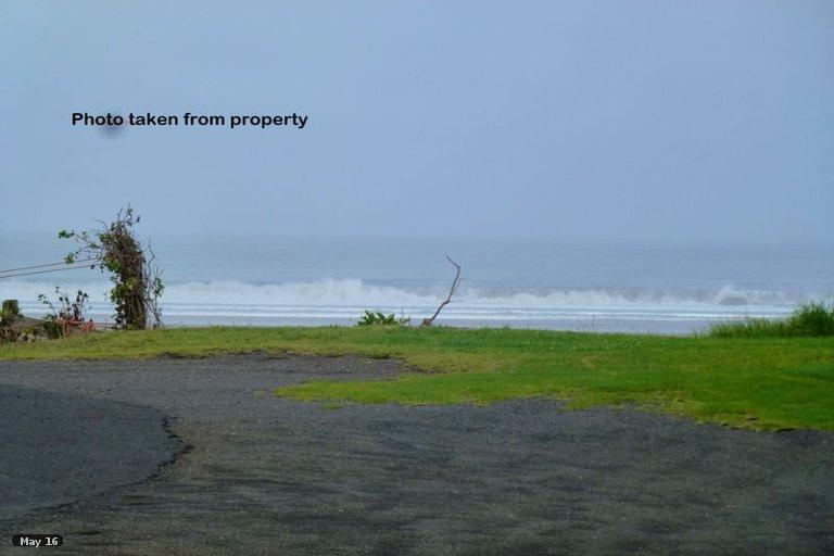 Property photo for 14 Moa Street, Ahipara, Kaitaia, 0481