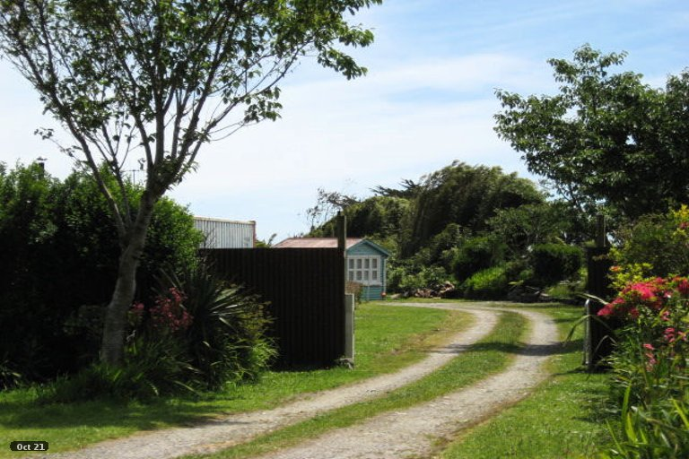 Property photo for 47 Domain Road, Granity, 7823