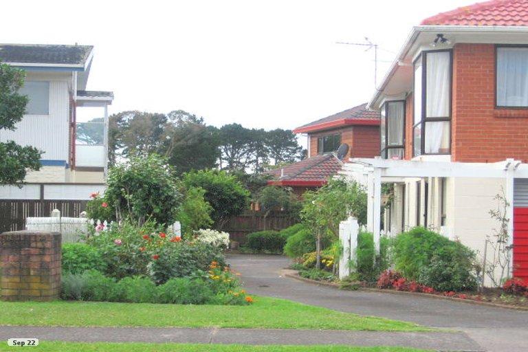 Property photo for 2/27 Omana Road, Papatoetoe, Auckland, 2025