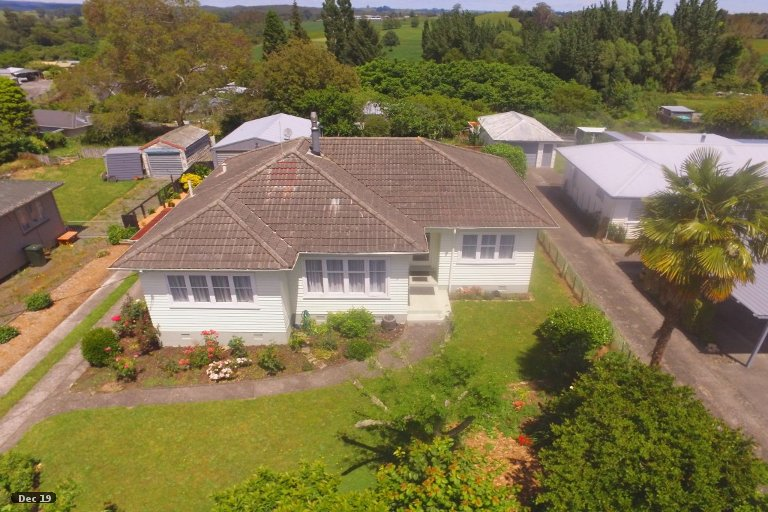 Property photo for 51 Neal Street, Putaruru, 3411
