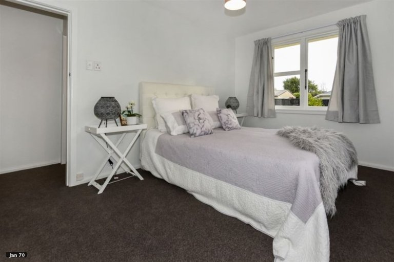 Property photo for 185 Wales Street, Halswell, Christchurch, 8025
