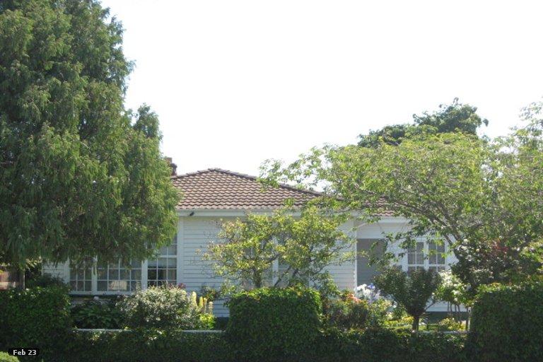 Property photo for 123 Petrie Street, Richmond, Christchurch, 8013