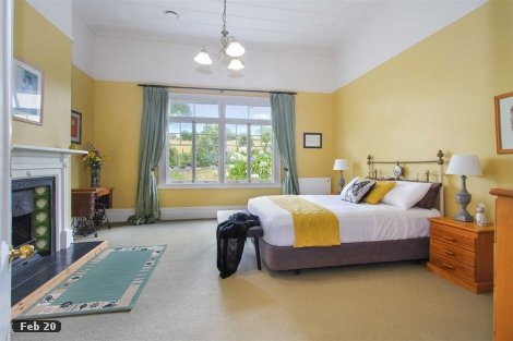 Photo of property in 103A Gelling Road Ararimu Auckland - Franklin