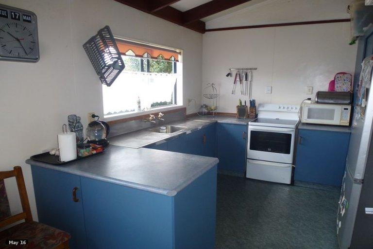 Property photo for 35 Kakapo Road, Ahipara, Kaitaia, 0481