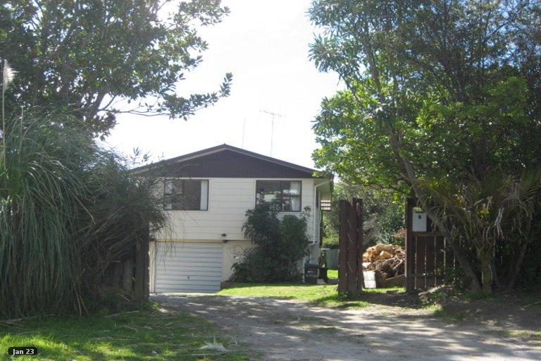 Property photo for 6 Wilson Street, Matata, 3194