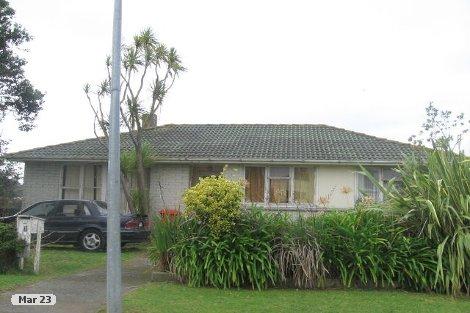 Photo of property in 1 Beauzami Crescent Ascot Park Porirua City