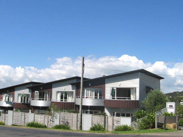 Property details for 10/136 Ocean View Road, Oneroa, Waiheke