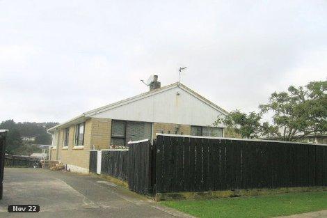 Photo of property in 3 Beauzami Crescent Ascot Park Porirua City