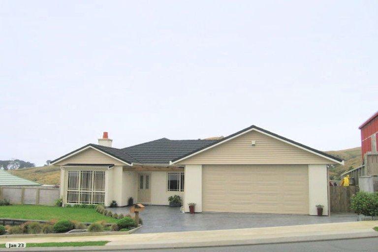 Property photo for 107 Kentwood Drive, Woodridge, Wellington, 6037