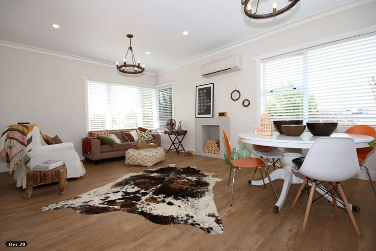 Photo of property in 116 Dome Street, Newfield, Invercargill, 9812