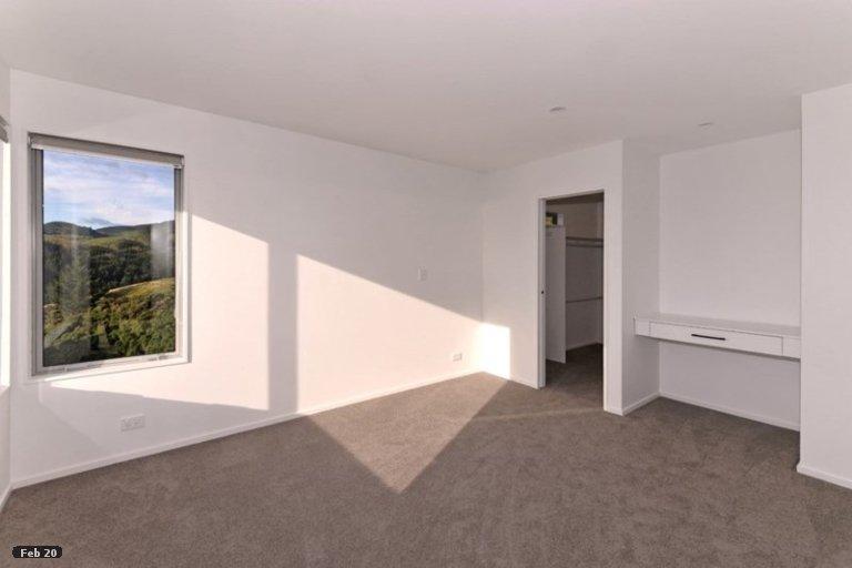 Photo of property in 32 Citrus Lane, Enner Glynn, Nelson, 7011