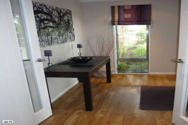Property photo for 25 Sovereign Gardens, Halswell, Christchurch, 8025