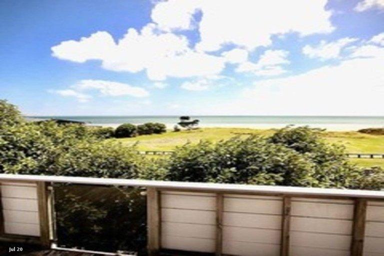 Photo of property in 105 Foreshore Road, Ahipara, Kaitaia, 0481
