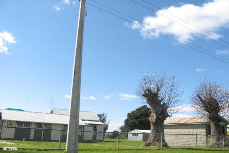 Property photo for 8 Wilson Street, Matata, 3194