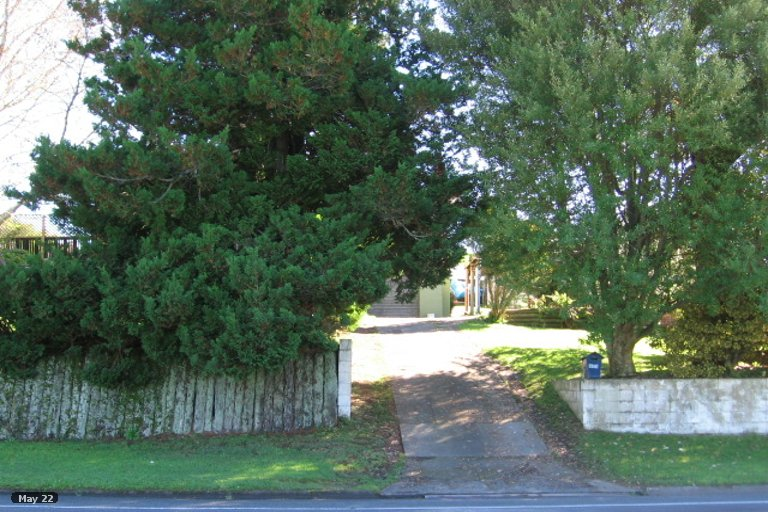 Property photo for 163 Arapuni Street, Putaruru, 3411