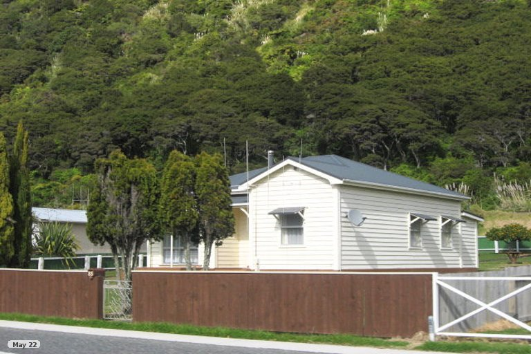 Property photo for 85 Arawa Street, Matata, 3194