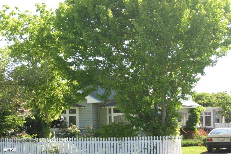 Property photo for 131 Petrie Street, Richmond, Christchurch, 8013