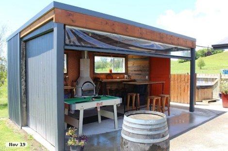 Photo of property in 11 Toiora Close Takaka Tasman District