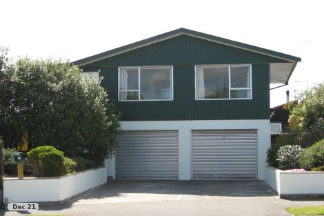 Photo of property in 3 Leech Place Rangiora Waimakariri District