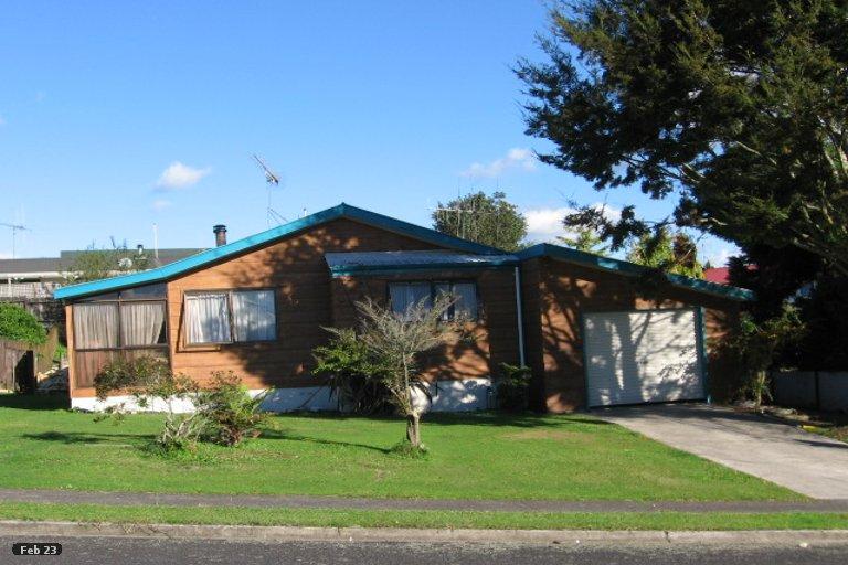 Property photo for 16 Mountbatten Drive, Putaruru, 3411