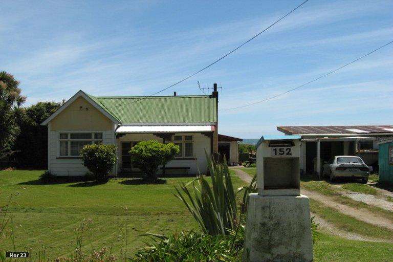 Property photo for 152 Torea Street, Granity, 7823