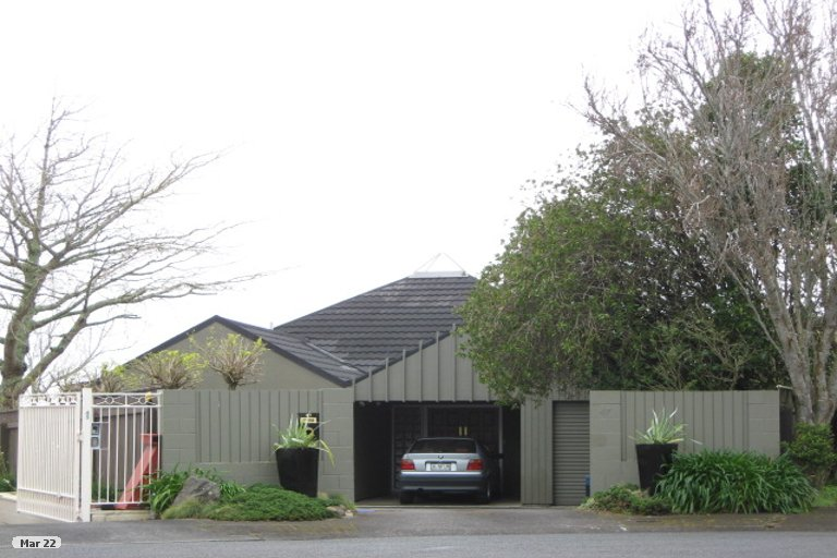 Photo of property in 47 Frank Wilson Terrace, Welbourn, New Plymouth, 4312
