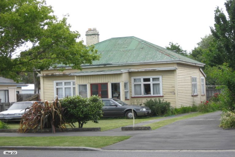 Property photo for 59 Tilford Street, Woolston, Christchurch, 8062