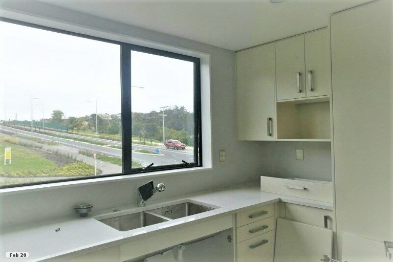 Property photo for 39 Cavalli Road, Long Bay, Auckland, 0630